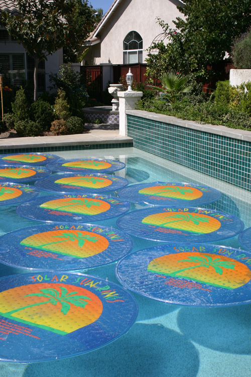 Nous contacter solar sun rings chauffage solaire for Chauffage piscine france